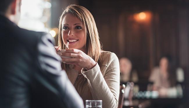 The Art of Banter: Flirting Guide for Men and Women (Part 1)