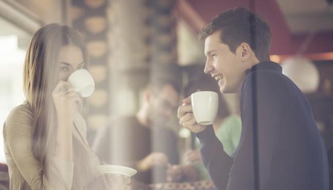 The Art of Banter: Flirting Guide for Men and Women (Part 2)