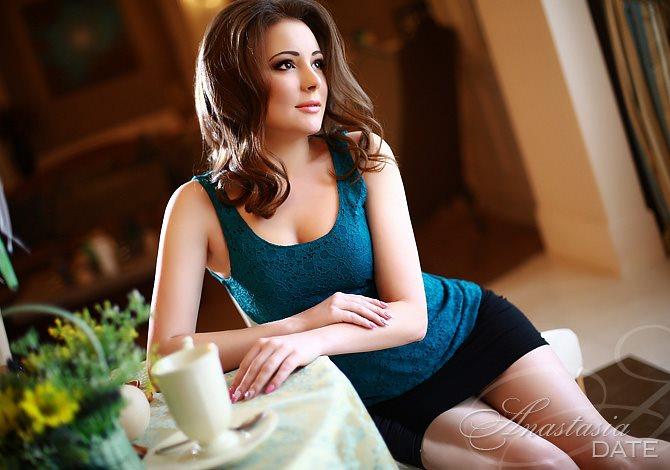 Anna-AnastasiaDate