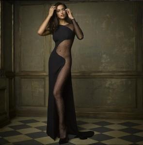 AD2-Irina Shayk