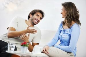 Couple Talking (800x533)