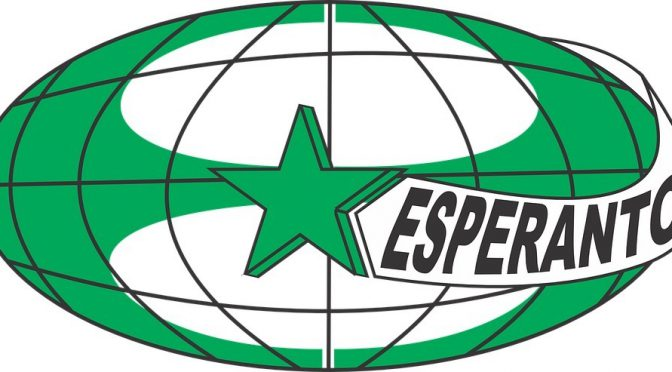 Esperanto: The Pretend Language A Polish Man Got People to Take Seriously