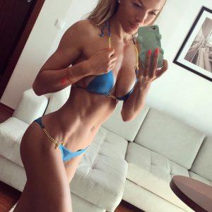 AsD-Ewa Chodakowska