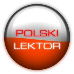 Film polski lektor online dating