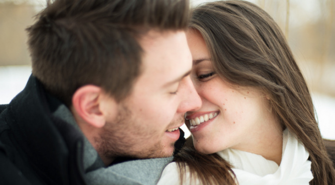 Anastasia Dating | 5 Habits Happy Couples Do In Their Relationships