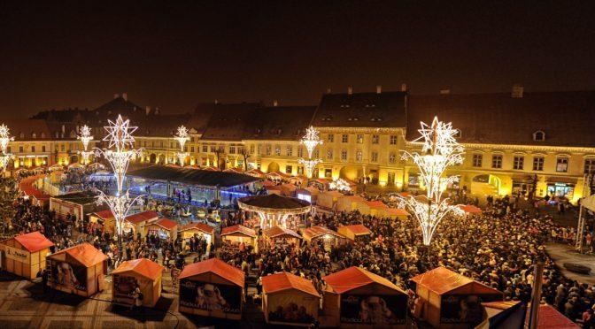 AnastasiaDate Legit Ways To Celebrate Christmas In Eastern Europe