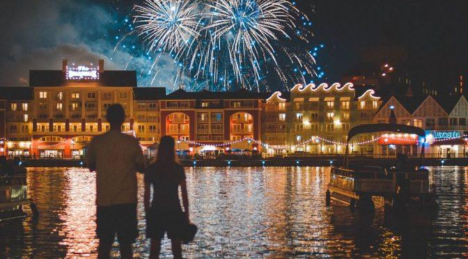 new year date ideas AnastasiaDate
