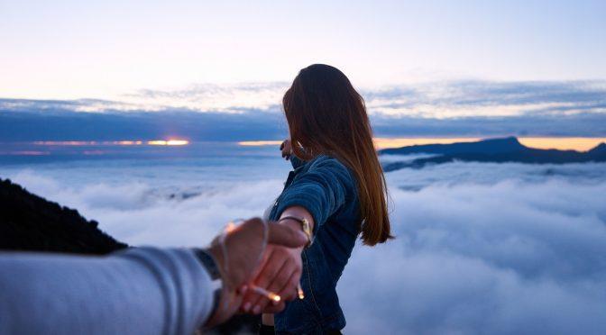 guide to dating AnastasiaDate