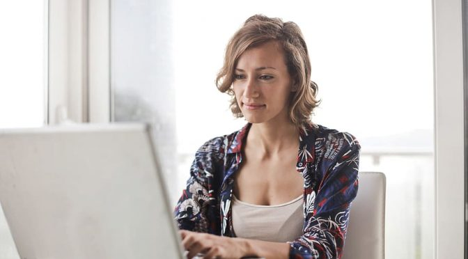 Be Aware Of These Online Scams This Year