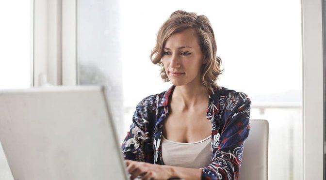 online scams AnastasiaDate