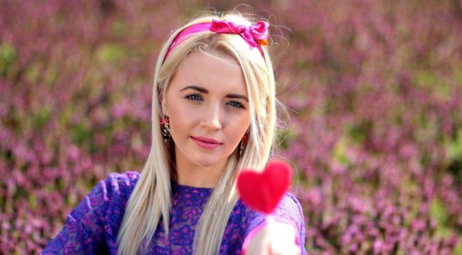 celebrate valentine's day AnastasiaDate
