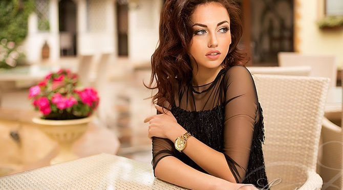 online dating works AnastasiaDate