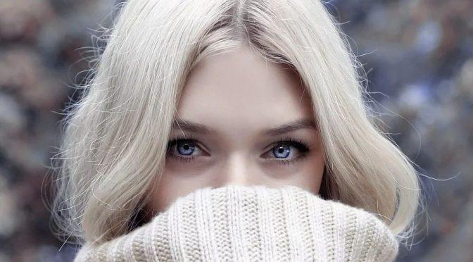 womans-brain-AnastasiaDate