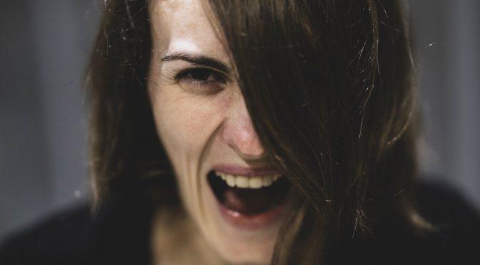 women to avoid AnastasiaDate
