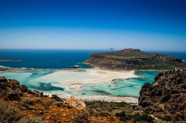 Crete AnastasiaDate