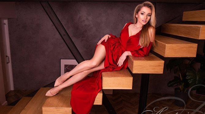 love to flirt AnastasiaDate