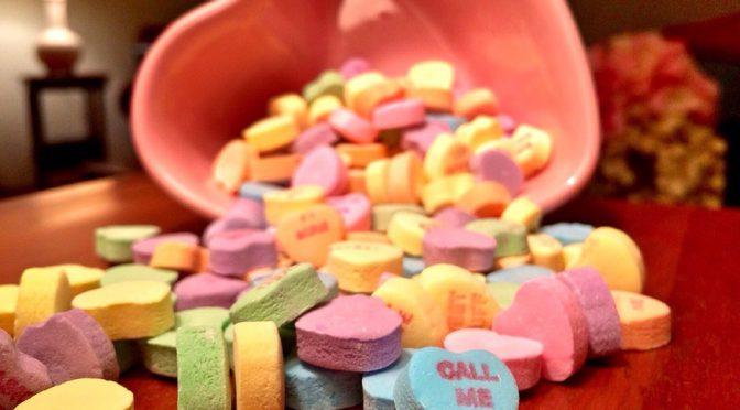 Love Drug AnastasiaDate