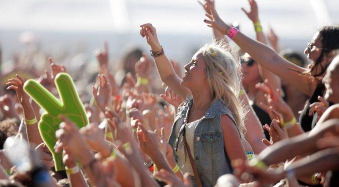 love festivals AnastasiaDate