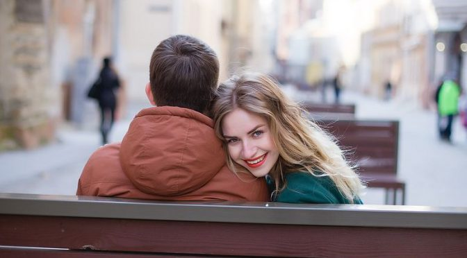 dating rules AnastasiaDate