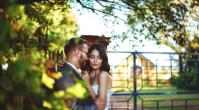 romantic love AnastasiaDate