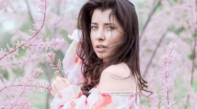 fall out of love AnastasiaDate