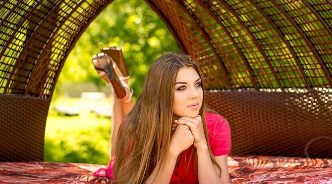 dating profile AnastasiaDate