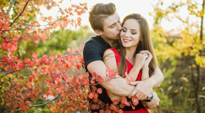AnastasiaDate.com: The Main Difference Between Mature And Immature Love