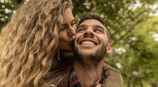 lie in dating profiles AnastasiaDate