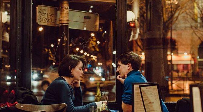 dating jitters AnastasiaDate