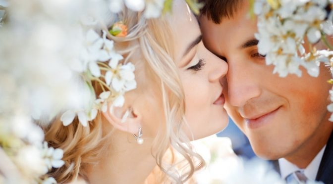 AnastasiaDate.com: You're Marriage-Material If you Have This Personality Type