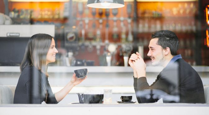 What You Must Know If You Want To Escape A Dating Drought   Anastasia Date