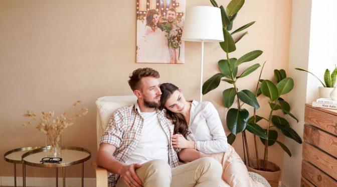 new couples AnastasiaDate
