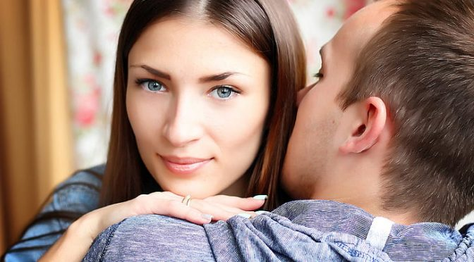 relationship boundaries AnastasiaDate