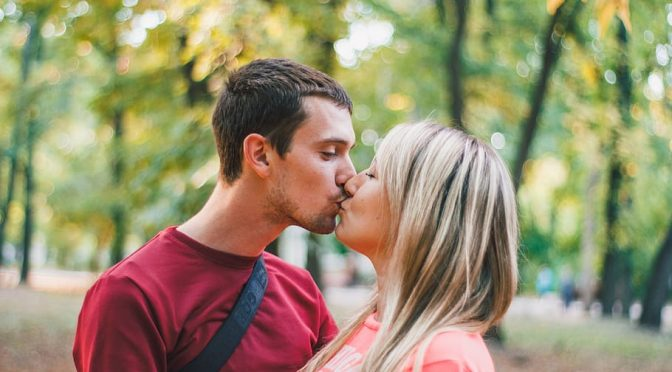 online dating reality AnastasiaDate