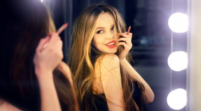 Impostor Syndrome | Anastasia Date
