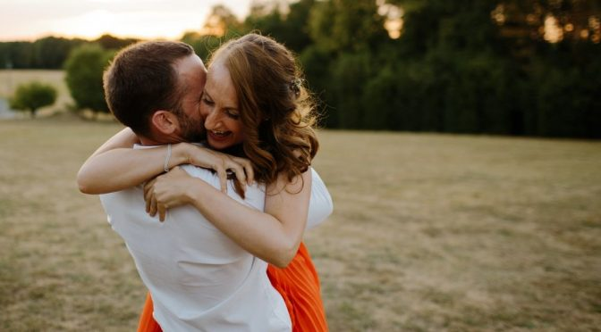 improving relationship AnastasiaDate