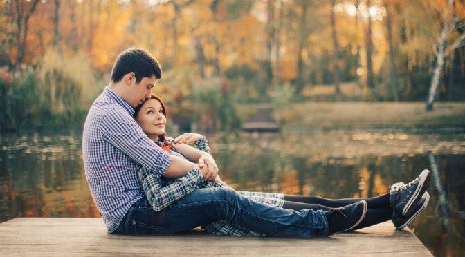 Adult Love | Anastasia Date