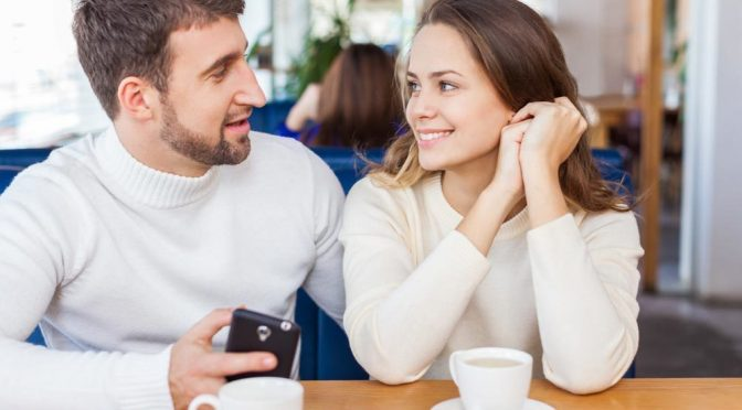 Ridiculous Dating Tips That Are Actually Very Effective | Anastasia Date