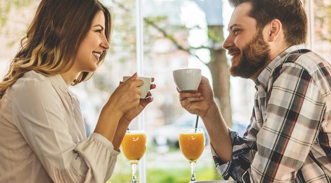 The PROS and CONS Of Pre-Dating Transparency   Anastasia Date
