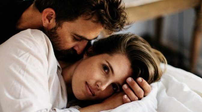 White Lies You Need To Say To Keep Your Relationship Healthy   Anastasia Date