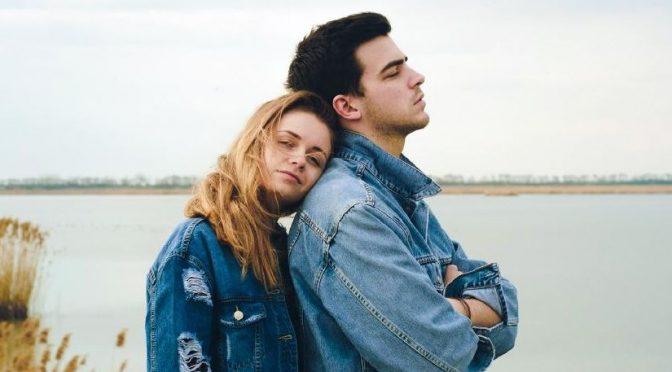new relationship AnastasiaDate