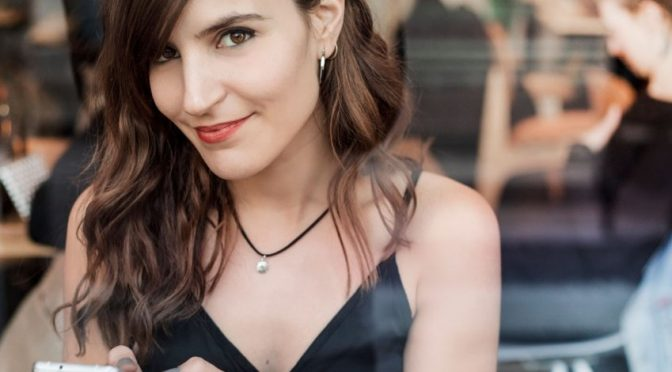 Dating App Hacks That Will Make Your Profile Stand Out   Anastasia Date