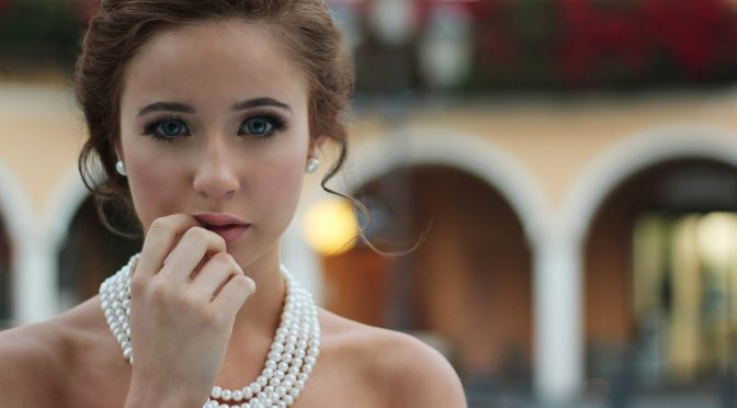#MeToo Movement Changed The Dating Scene, This Is What Happened   Anastasia Date