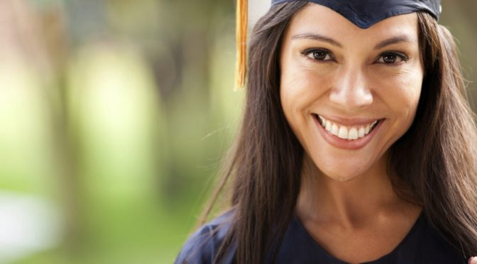 Dating App Chances: How Your Education Is Affecting It   Anastasia Date