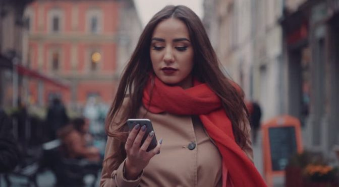 Fun Dating App Questions That Guarantee A Reply | Anastasia Date