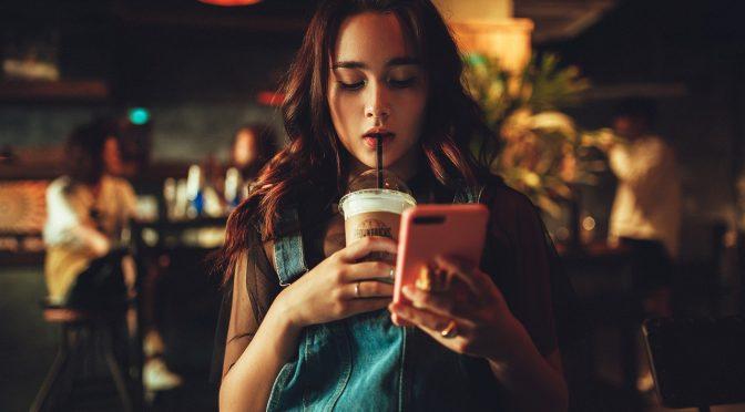 fun dating app AnastasiaDate