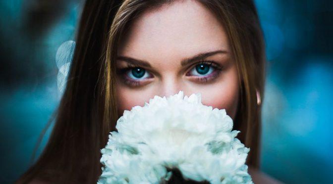 loving yourself AnastasiaDate