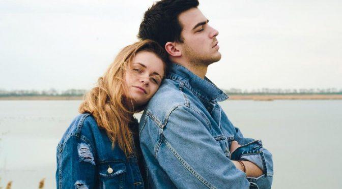 new age dating terms AnastasiaDate