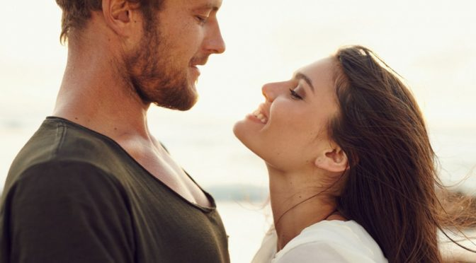 Discussing These Questions Will Result In A Stronger Relationship | Anastasia Date