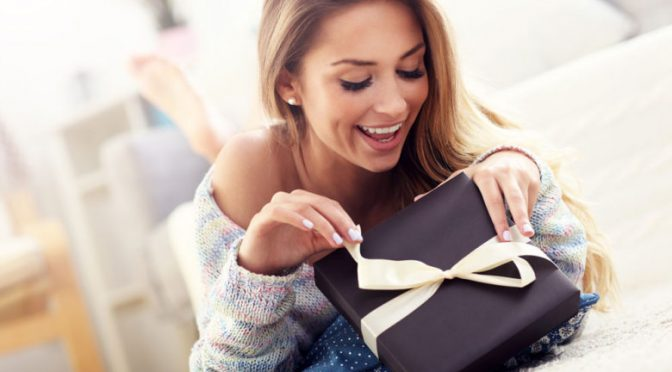 Romantic Gestures For Couples In A Long-Distance Relationship | Anastasia Date